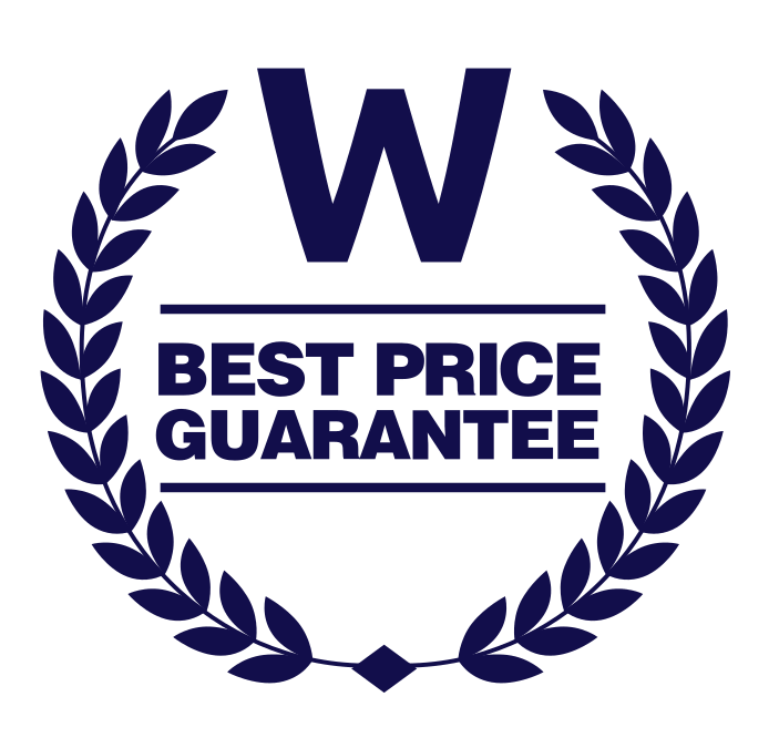 price_guarantee_en